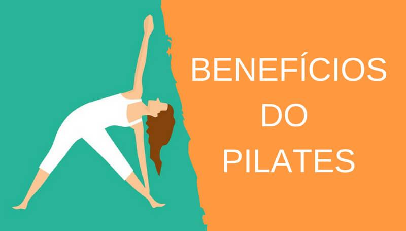 Pilates emagrece! Afina a cintura e melhora sua postura