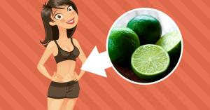Nutricionista Responde: Beber Água Com Limão Emagrece Mesmo?