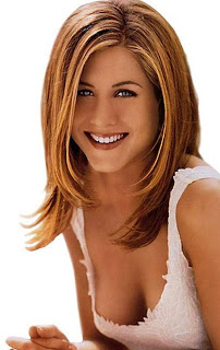 Ator Jennifer Aniston