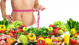5 Alimentos Poderosos Que Emagrecem