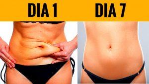 9 Dicas para queimar gordura rápido