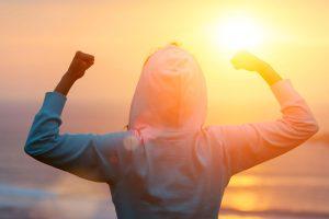 5 Dicas de Motivação Para Fazer Exercícios Diariamente