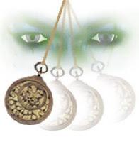 Hipnose para emagrecer