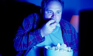 O que comer a noite para emagrecer