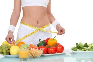 Siga Essas 5 Dicas Para Perder Gordura Rapidamente