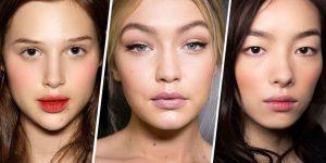 7 Dicas De Maquiagem Para o Verão