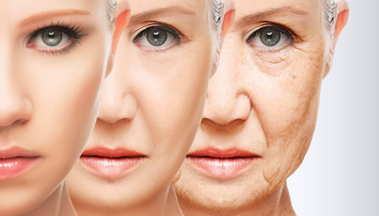 Rejuvenescimento Facial Em 5 Dias: As receitas Secretas Da Cosmetologia Japonesa