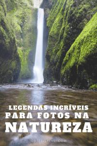 Read more about the article Legendas incríveis para fotos na natureza