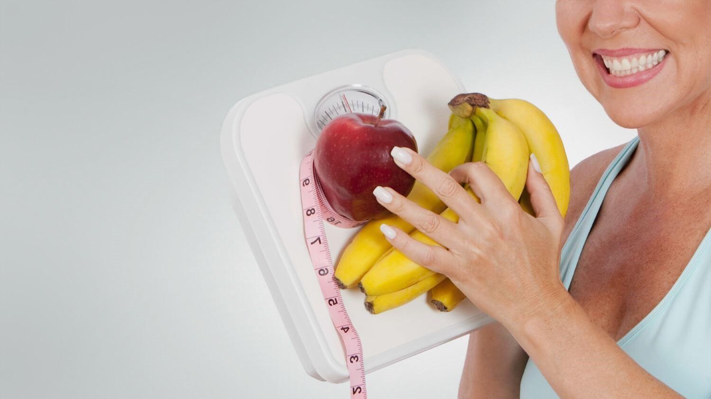 5 Segredos Para Perder Peso Comendo Saudável