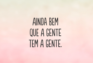 Read more about the article Frases Para Status De Amor Para Postar Nas Redes Sociais
