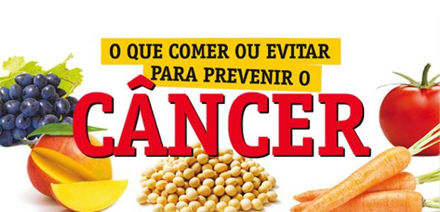 Médicos Explicam Como Combater o Câncer Com Nutrição