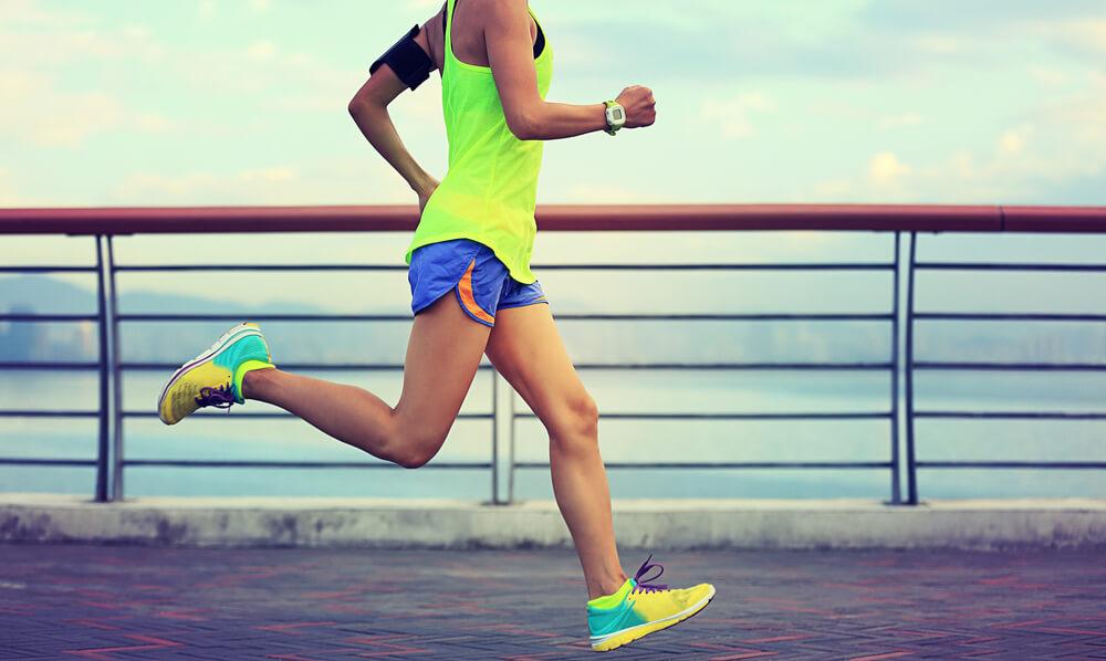 A Ciência Explica Por Que Correr Não é Tão Bom Para Você (E o Que Fazer Em Vez Disso)