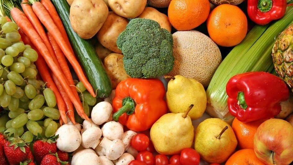 Diferentes Maneiras De Preparar Legumes Que Farão Você Adorar Comer Verduras e Legumes