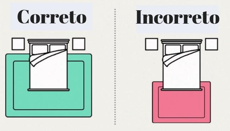 You are currently viewing 9 Ideias Simples e Econômicas Para Fazer Sua Casa Ficar Magnífica
