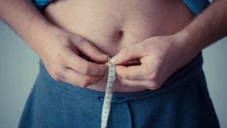 6 Remédios Caseiros Para Perder Peso De Forma Saudável