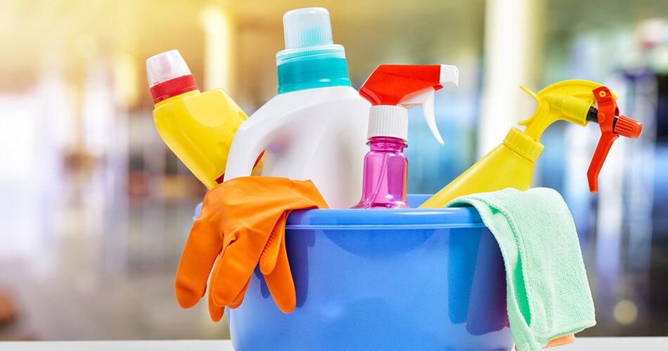 Faça Você Mesmo Este Espetacular Produto De Limpeza Caseiro – Você Vai Se Surpreender Com a Qualidade!