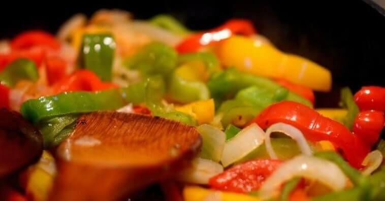 You are currently viewing Aprenda a Preparar Uma Deliciosa Abobrinha Recheada e Surpreenda Seus Convidados