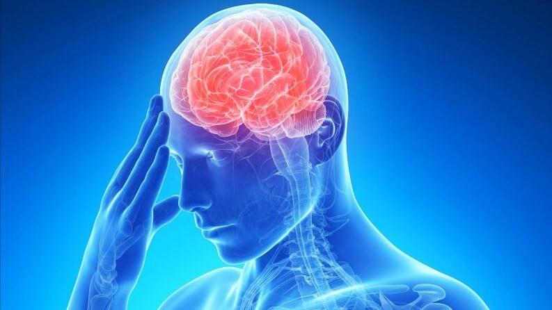 8 Sinais De Aviso De Um Acidente Vascular Cerebral Que Você Nunca Deve Ignorar