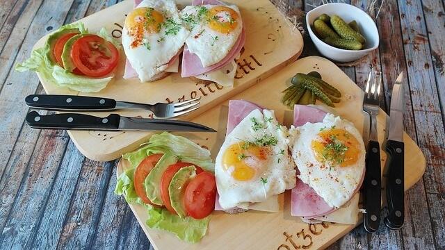 25 Alimentos Ideais Para Pessoas Que Querem Perder Peso