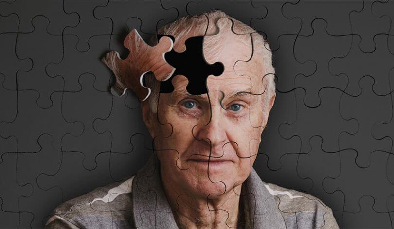 IMPORTANTE: Veja Como Prevenir o Aparecimento Do Alzheimer e Outras Doenças Relacionadas à Demência