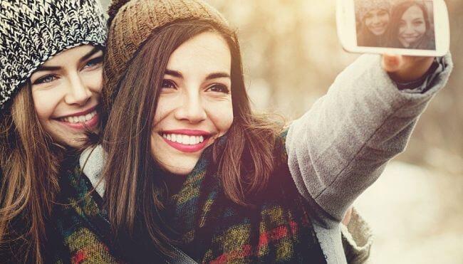 10 Erros Comuns Que Prejudicam Suas Fotos – Evite Cada Um Deles