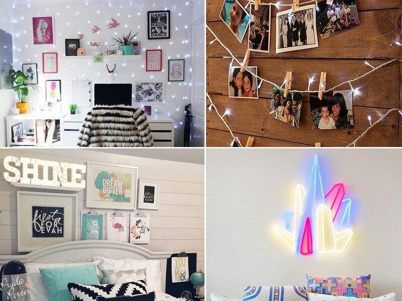 You are currently viewing 21 Ideias Brilhantes Para Iluminar a Sua Casa Com Luzes