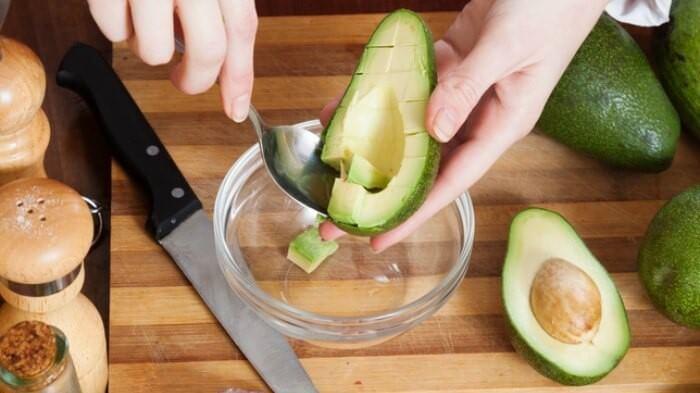Dieta Do Abacate: Perca Peso Em 3 Dias Com Esta Deliciosa Fruta