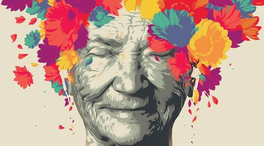 You are currently viewing Os Primeiros 10 Sinais Da Doença De Alzheimer Que Todos Os Adultos Devem Saber