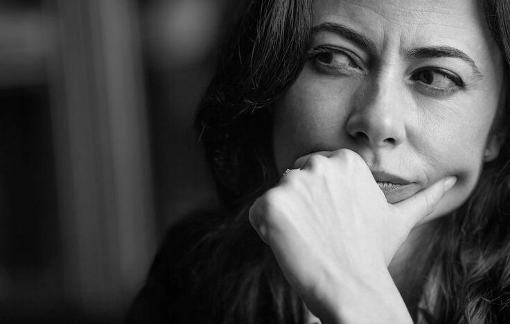 8 Formas De Vencer a Amargura e Parar de Sofrer