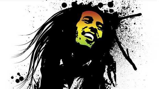 25 Frases Edificantes Da Lenda Do Reggae Bob Marley