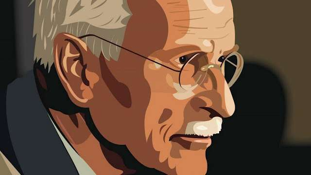 10 Frases de Carl Jung Que Vão Te Ajudar a Entender Melhor a Vida