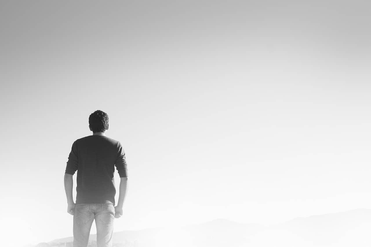 7 Sinais Ocultos De Pessoas Com Depressão Que Todo Mundo Deveria Conhecer