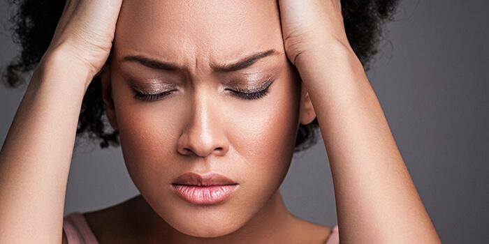 3 Dicas Eficazes Para Parar De Se Preocupar Com Tudo