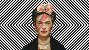 15 Frases De Frida Kahlo – As Mais Marcantes
