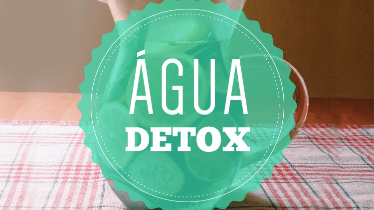 Faça Essa Água Detox Com Laranja e Alecrim Para Acelerar o Metabolismo e Perder Peso