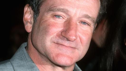 10 Frases De Robin Williams Que Vão Fazer Você Ver a Vida De Forma Diferente