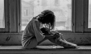 20 Frases Que Vão Aliviar Sua Tristeza e Estresse