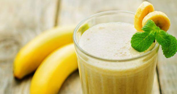 Mais Poderoso Do Que Comprimidos: A Banana Com Canela é Um Excelente Remédio Caseiro