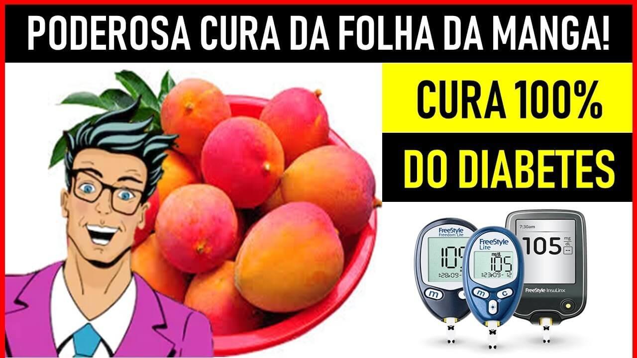 You are currently viewing Conheça Esse Remédio Natural Que é Conhecido Como Presente Da Natureza