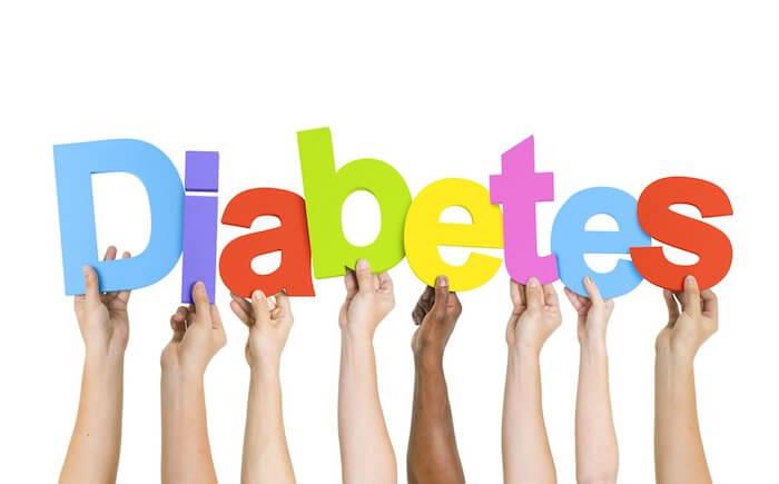 8 Consequências Da Diabetes Mal Controlada – Fique Atento a Sua Saúde