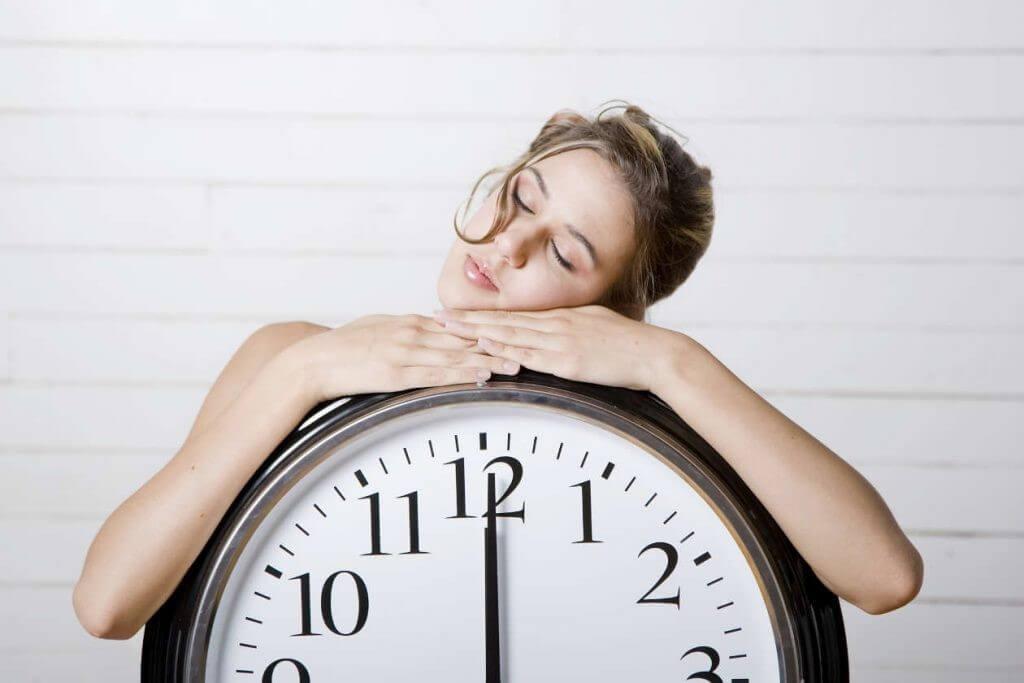 Consiga o Corpo Dos Seus Sonhos Literalmente! 20 Dicas Para Emagrecer Dormindo
