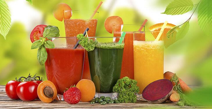 7 Bebidas Naturais Que Aceleram o Metabolismo e Ajudam Emagrecer Em Poucos Dias
