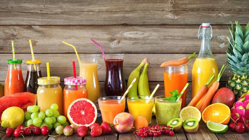 10 Cafés Da Manhã Saudáveis Para Acelerar o Metabolismo e Te Ajudar a Perder Peso