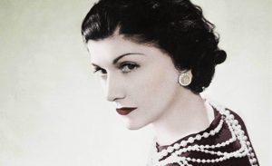 20 Frases Lendárias De Coco Chanel Que Tocará o Seu Coração