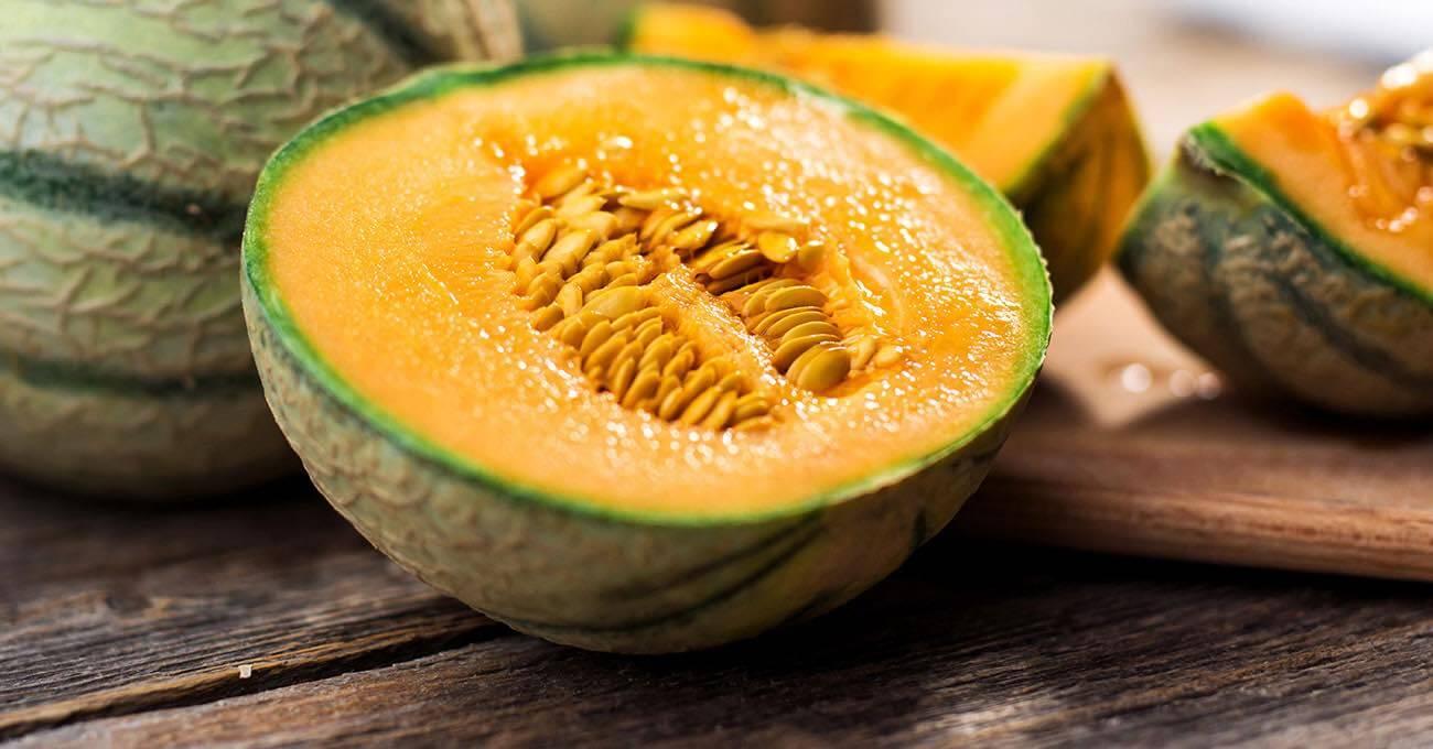 Essa Fruta é Conhecida Como 'Mágica' Graças Aos Seus Grandes Benefícios Para a Saúde
