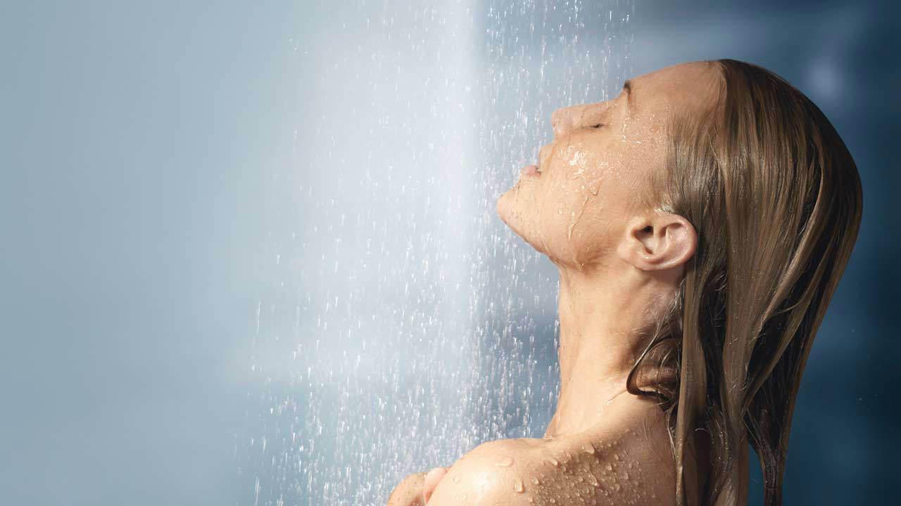 Tomar Banho Frio Todos Os Dias Vai Mudar Sua Vida: 10 Benefícios Científicos