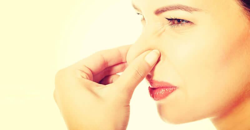 Maneira Simples De Eliminar Rapidamente o Mal Cheiro De Urina Do Seu Banheiro