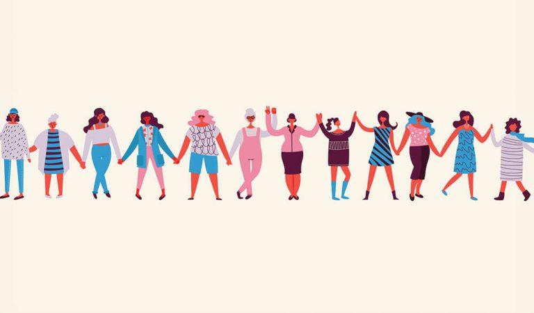 20 Frases De Grandes Mulheres Escritoras Para Refletir