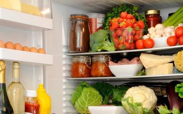 10 Truques Incríveis Para Conservar Alimentos Na Geladeira Por Muito Mais Tempo
