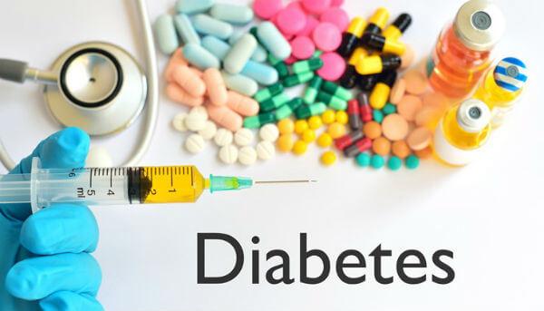 Eu Nunca Pensei Que a Cura Da Diabetes Estava Dentro Da Minha Casa